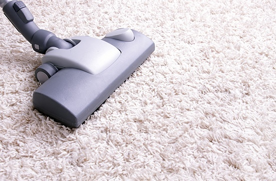 Residential Carpet Cleaning Services Sault Ste. Marie